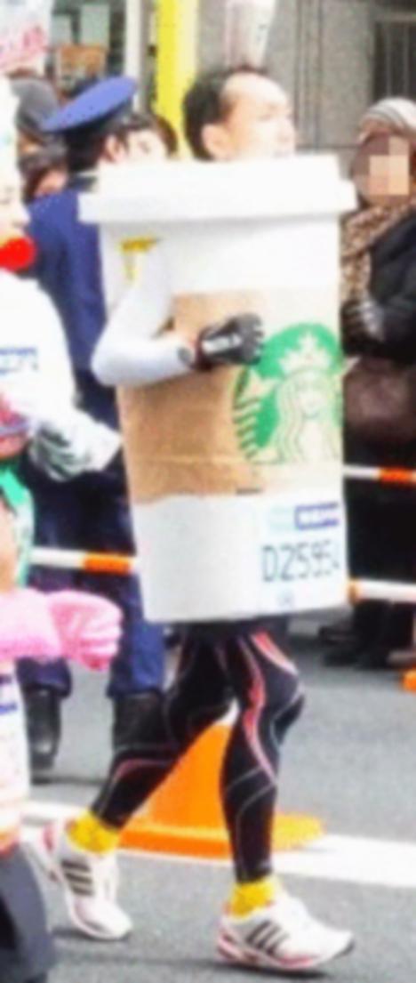 tokyo-marathon-2012-15