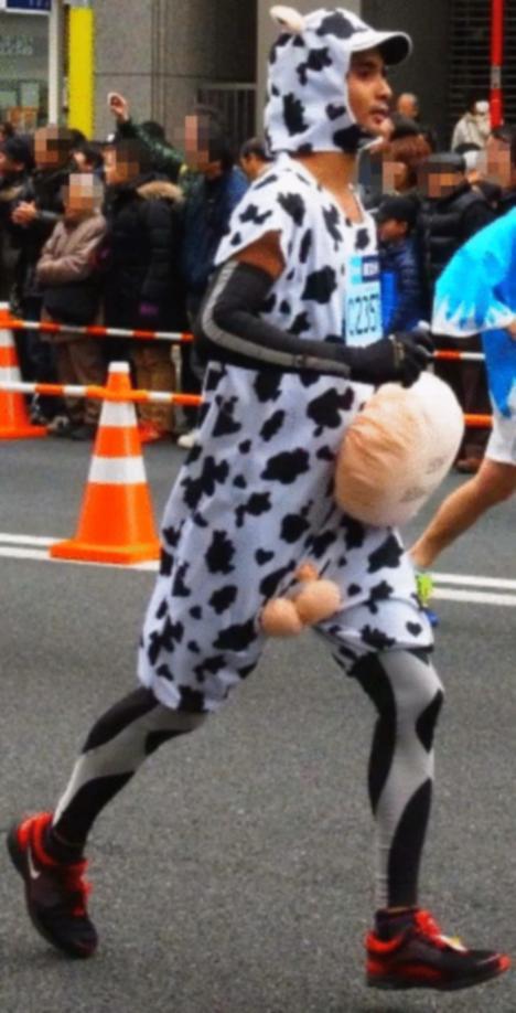 tokyo-marathon-2012-16