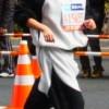 tokyo-marathon-2012-17