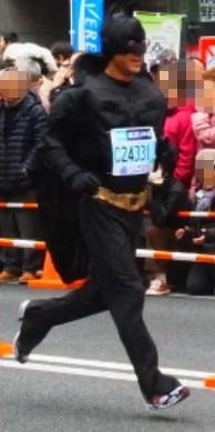 tokyo-marathon-2012-24