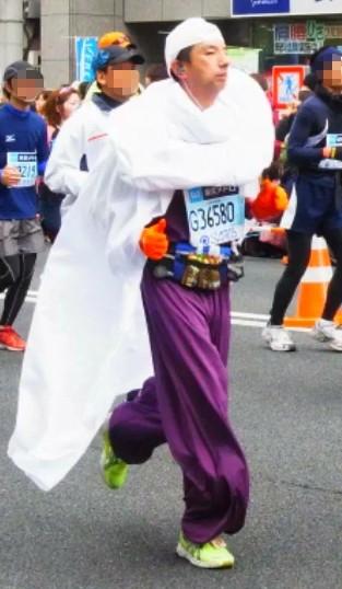 tokyo-marathon-2012-25