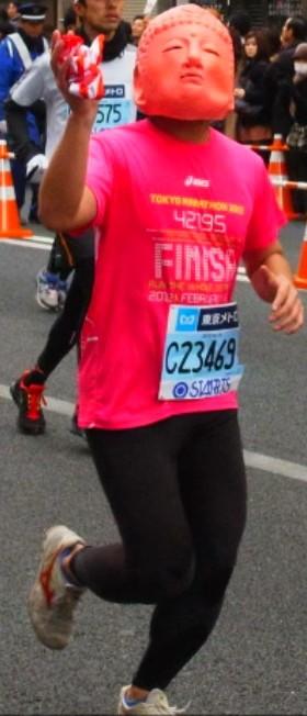 tokyo-marathon-2012-27