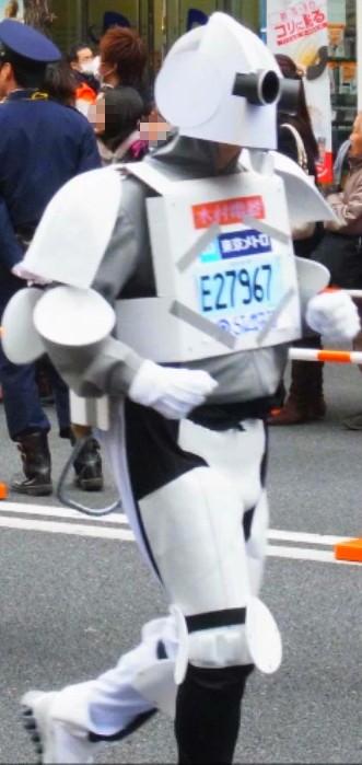 tokyo-marathon-2012-32