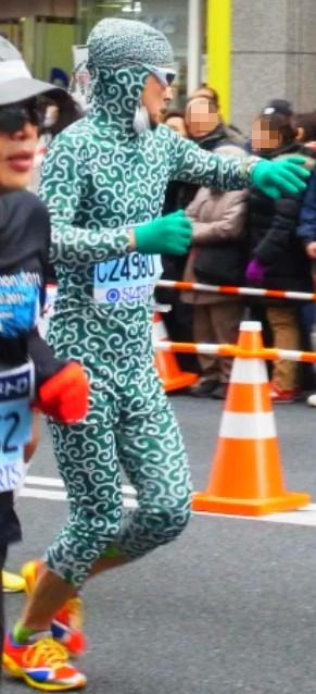 tokyo-marathon-2012-33