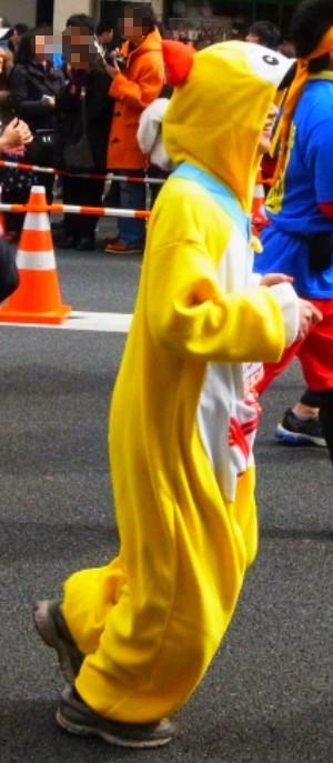 tokyo-marathon-2012-35