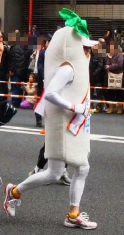 tokyo-marathon-2012-37