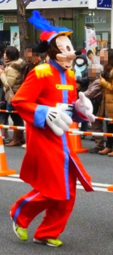 tokyo-marathon-2012-39