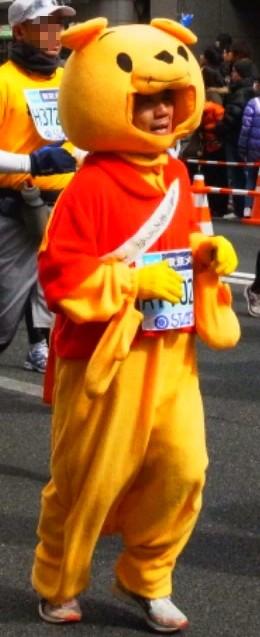 tokyo-marathon-2012-40
