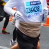 tokyo-marathon-2012-50