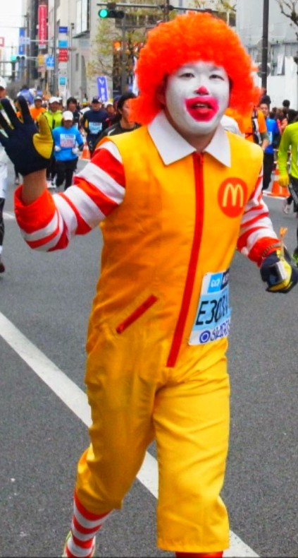 tokyo-marathon-2012-51