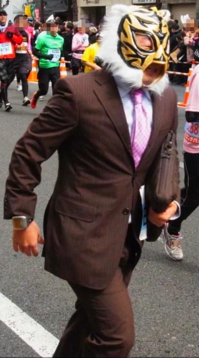 tokyo-marathon-2012-54