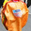 tokyo-marathon-2012-59