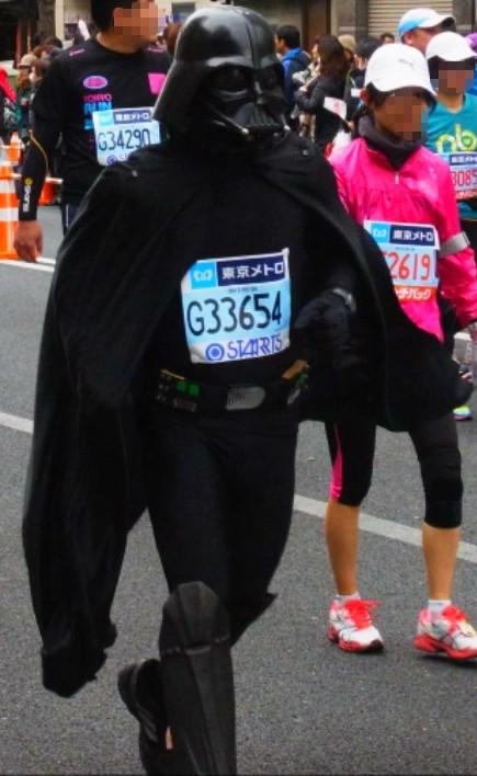 tokyo-marathon-2012-60