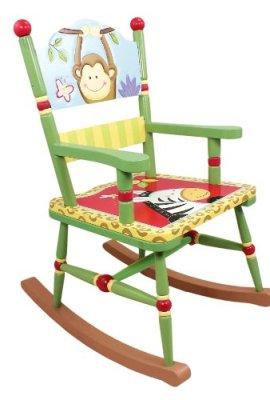 Fantasy-Fields-Sunny-Safari-Rocking-Chair-0