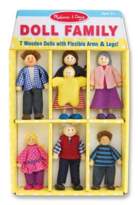 Melissa-Doug-Doll-Family-0