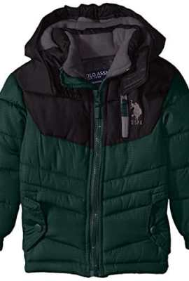 US-Polo-Assn-Boys-Puffer-Jacket-with-Hood-0
