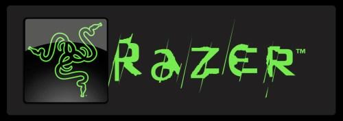 Razer_Icon_by_YaNoUk34-500x177