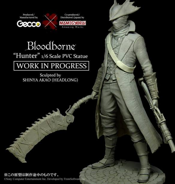 Bloodborne-Hunter-Statue-by-Gecco-Corp-1