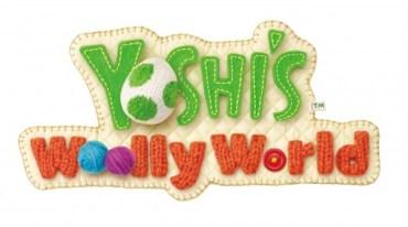 Yoshis-Woolly-World_2015_04-01-15_018.jpg_600