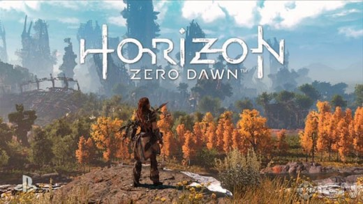 Horizon-Zero-Down