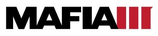 Mafia3_Logo_Black