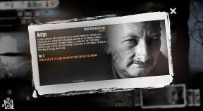 This War of Mine (4)