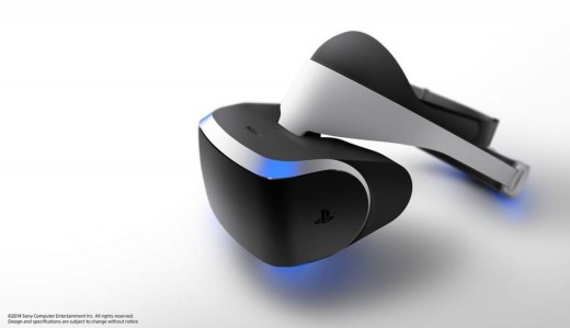 sony-virtual-reality-headset-playstation