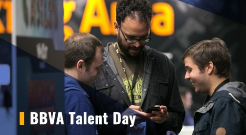 TalentDay