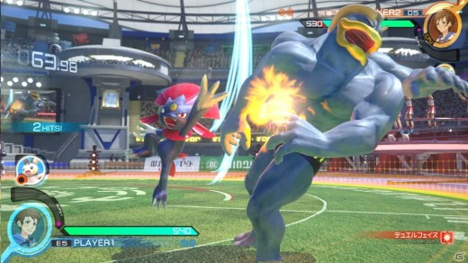 pokken_tournament_screenshot