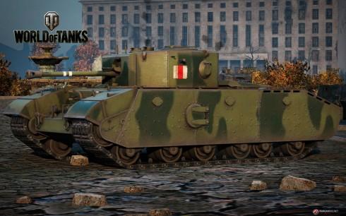World-Of-Tanks-Excelsior