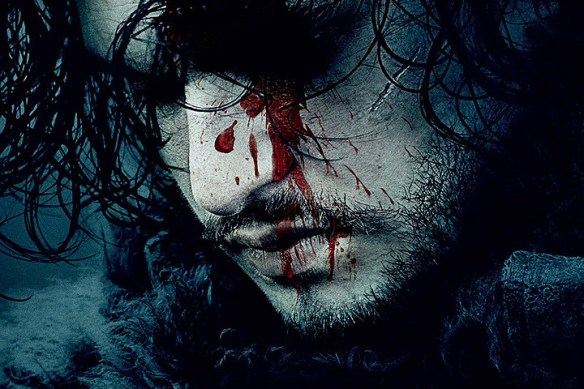 game-of-thrones-season-6-poster_1280.0d11