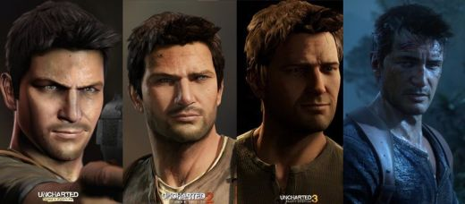 image-uncharted-4-or-the-last-of-us-naughty-dog-s-finest-3cc7e6b0-c257-41b1-9b4f-5324d68aabbf-jpeg-133309