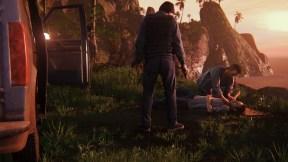 Uncharted™ 4: El Desenlace del Ladrón_20160428221735