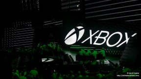 Conferencia Xbox