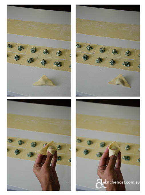 how to make tortellini-2