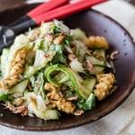 calamari-and-pomelo-salad-2