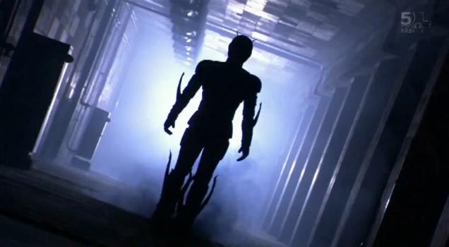 仮面ライダーエグゼイドの画像 p1_10