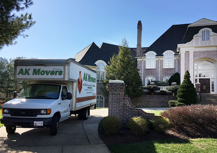 residential_moving