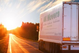 truck_moving
