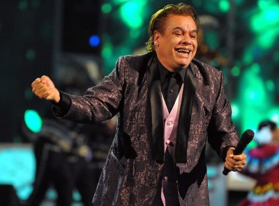 Why Juan Gabriel Is an Icon and His Legacy Will Last Forever | E! News