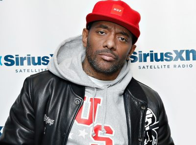 Mobb Deep Rapper Prodigy Honored During Star-Studded Funeral | E! News