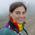 Stephanie Dloniak