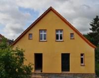 2016-05-15 Lehmbau