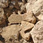 Սասնոյ Հայկական Եկեղեցւոյ Աւերակներ