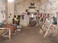 Yedi Kilise Manastırı