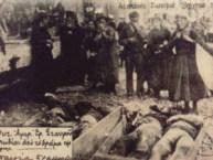 Օգոստոսի 30-ը Թուրքիայում