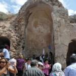 Սեբաստիոյ Հայկական Եկեղեցին
