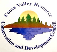 coosa-valley