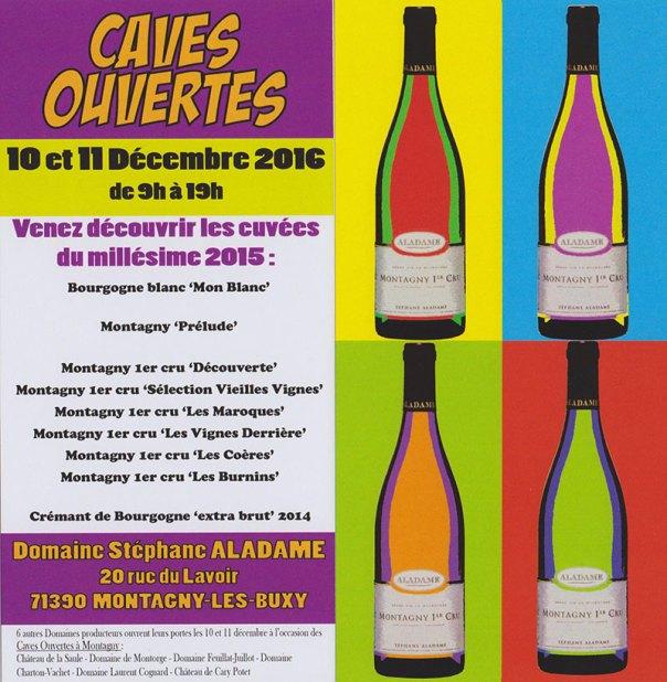 invit-cave-ouverte-2016-001