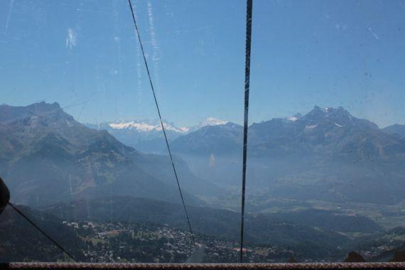 suisse18